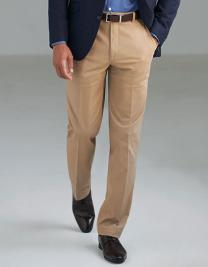 Business Casual Denver Men´s Classic Fit Chino